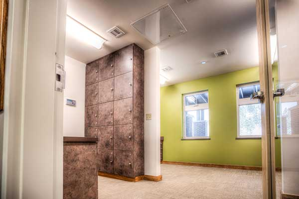 commercial-interior-1
